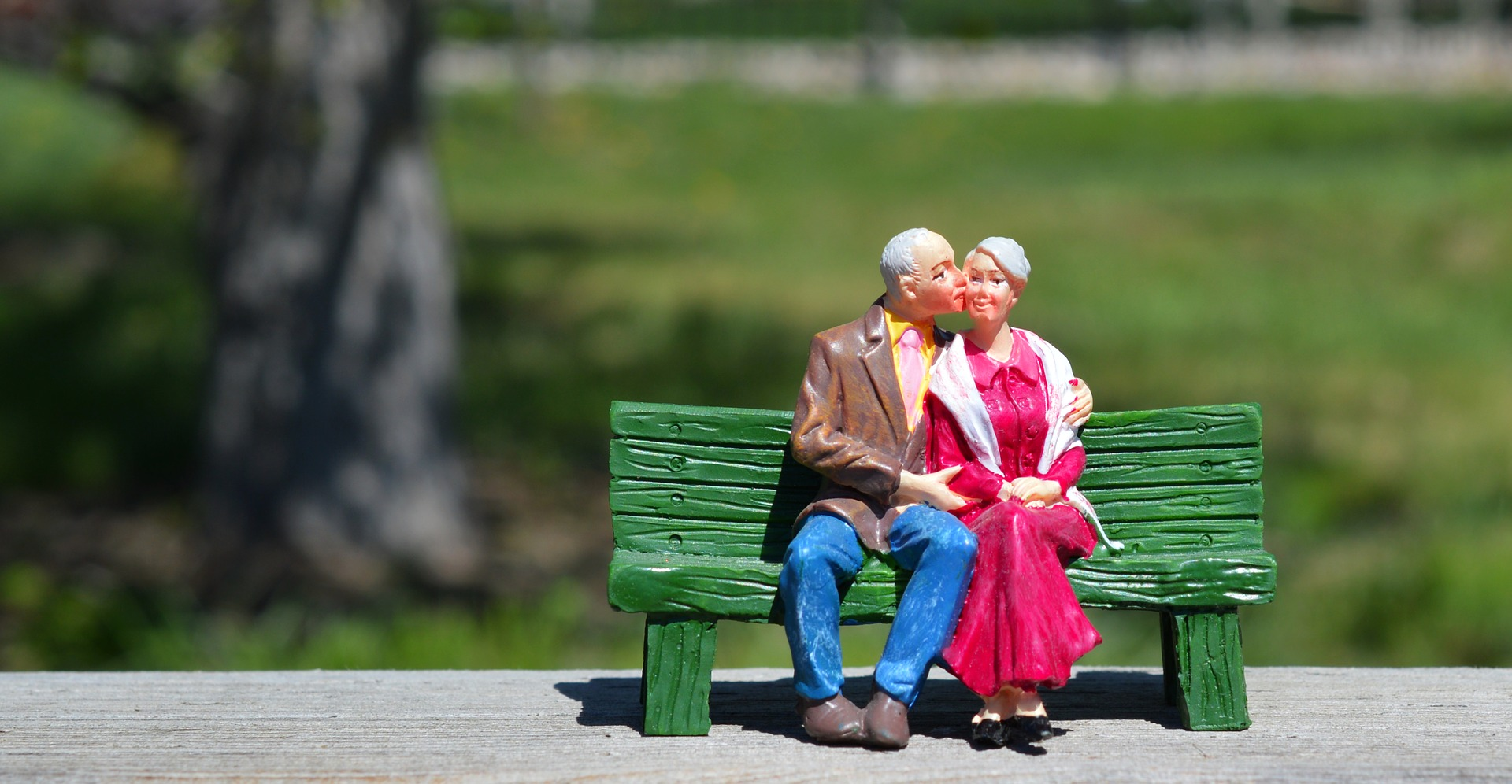 Traps to avoid in retirement